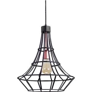 Подвесной светильник Spot Light 1030194 подвесной светильник spot light bosco 1711170
