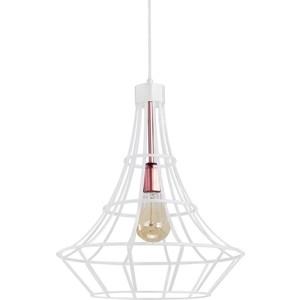 Подвесной светильник Spot Light 1030195 fp75r12kt4 fp75r12kt4 b15 fp100r12kt4 fp75r12kt3 spot quality