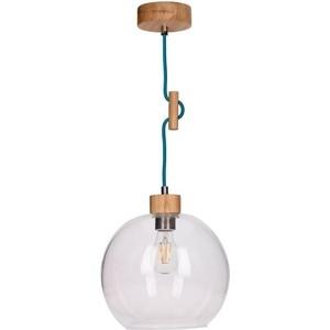 Подвесной светильник Spot Light 1356374 подвесной светильник spot light bosco 1711170