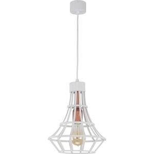 Подвесной светильник Spot Light 1030197 подвесной светильник spot light rich 1030757