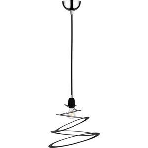 Подвесной светильник Spot Light 1852104 подвесной светильник spot light bosco 1711170