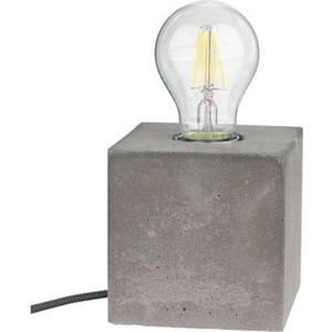 Настольная лампа Spot Light 7171136 fp75r12kt4 fp75r12kt4 b15 fp100r12kt4 fp75r12kt3 spot quality