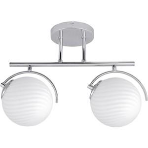 Потолочный светильник Spot Light 8112228 подвесной светильник spot light bosco 1711170