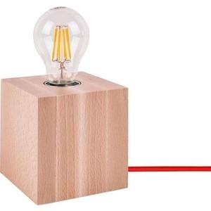 Настольная лампа Spot Light 7171631 настольная лампа spot light finja 6834632