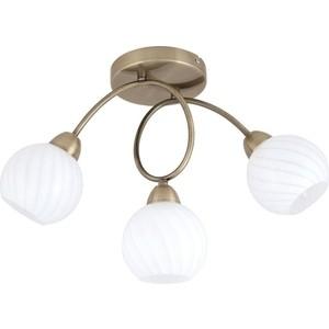 Потолочная люстра Spot Light 5082311 потолочная люстра spot light nella 2403328
