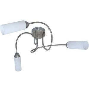Потолочная люстра Spot Light 9032328 потолочная люстра spot light nella 2403328