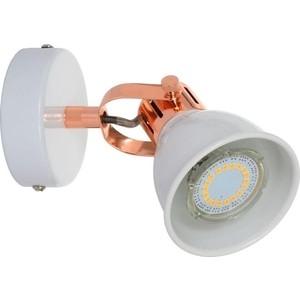 Светодиодный спот Spot Light 2766112 светодиодный спот spot light 2766312