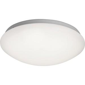 Потолочный светодиодный светильник Spot Light 3105015 потолочный светодиодный светильник spot light 1193102