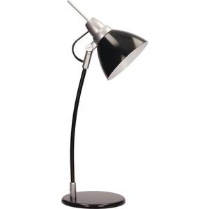 Настольная лампа Spot Light 7060104