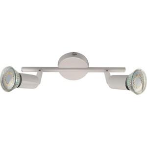 Светодиодный спот Spot Light 2570202 светодиодный спот spot light 2766312