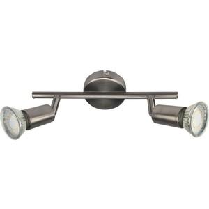 Светодиодный спот Spot Light 2570227 fp75r12kt4 fp75r12kt4 b15 fp100r12kt4 fp75r12kt3 spot quality