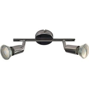 Светодиодный спот Spot Light 2570228 fp75r12kt4 fp75r12kt4 b15 fp100r12kt4 fp75r12kt3 spot quality