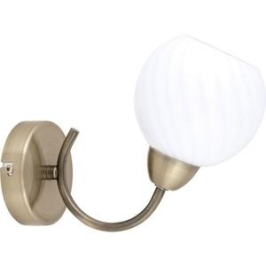 Бра Spot Light 5082111 fp75r12kt4 fp75r12kt4 b15 fp100r12kt4 fp75r12kt3 spot quality