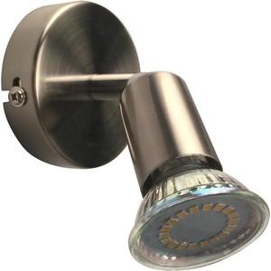 Светодиодный спот Spot Light 2570127 светодиодный спот spot light 2766312