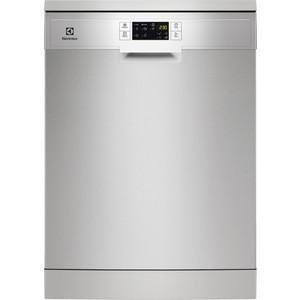 Посудомоечная машина Electrolux ESF9552LOX посудомоечная машина beko dis 15010