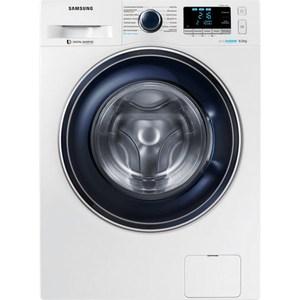 Стиральная машина Samsung WW80K62E01W стиральная машина samsung wf60f1r0h0w