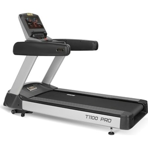 Беговая дорожка Bronze Gym T1100 PRO bronze gym mv 010