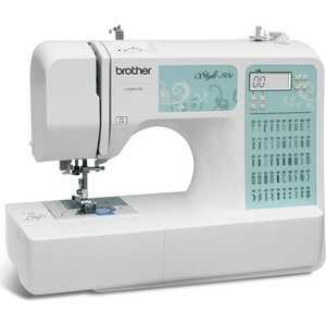 Фотография товара швейная машина Brother Style 50e (74909)