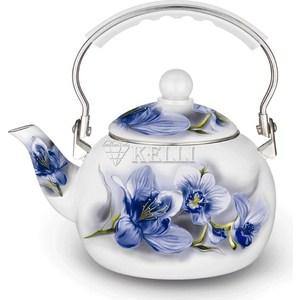 Чайник 2.5 л Kelli (KL-4432)