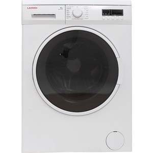 Стиральная машина LERAN WMS 1062 WD стиральная машина leran wmxs 10622 wd
