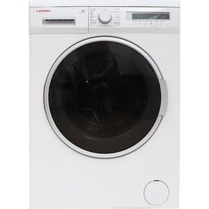 Стиральная машина LERAN WMS 1066 WD стиральная машина leran wmxs 10622 wd