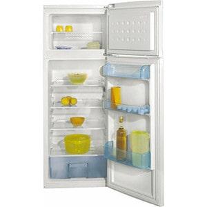 Холодильник Beko DS 325000 S холодильник beko ds 325000 s двухкамерный серебристый