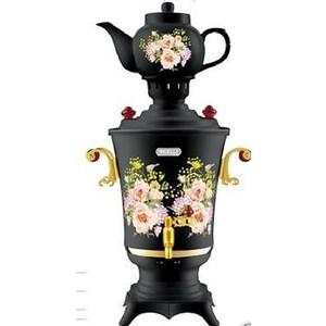 Чайник электрический Kelli KL-1326