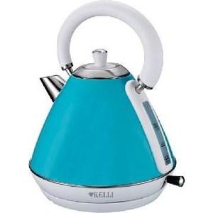 Чайник электрический Kelli KL-1330