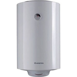 Электрический накопительный водонагреватель Ariston ABS Pro R 150 V