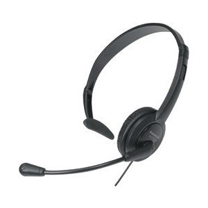 Panasonic RP-TCA400E-K panasonic rp hde3mgc k in ear earphone stereo sound headphones headset music earpieces with microphone earphones super bass