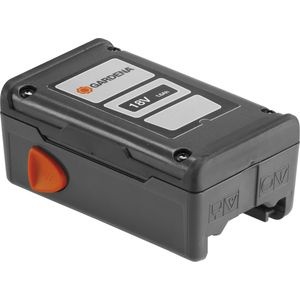 Аккумулятор Gardena 18V 1.6Ач NiMn (08834-20.000.00)