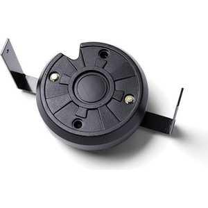 Противовес Husqvarna к тракторам с декой 97см СТ151/СТ153/СТ154 (5792757-01) эпилятор remington wdf4815c