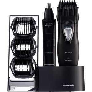 Фотография товара машинка для стрижки волос Panasonic ER-GY10CM520 (75857)