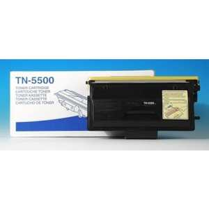 Brother TN5500 brother star 55