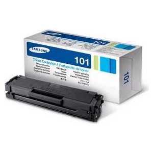 Картридж Samsung ML-216xx/SCX-340xx (MLT-D101S) картридж samsung mlt d101s see черный