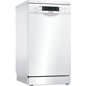 Посудомоечная машина Bosch SPS66XW11R