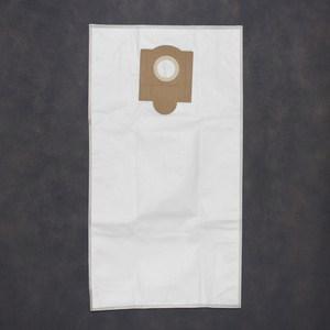 Мешки для пылесоса Filtero KRS 30 Pro (5шт) мешки пылесборники для пылесоса hitachi wde 3600 практика стандарт