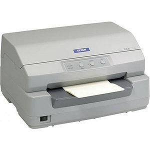 Принтер Epson PLQ-20 Passbook (C11C560171)