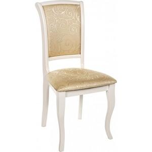 Стул деревянный Woodville MN Milano молочный стул woodville mn milano 1081