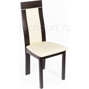 Стул деревянный Woodville Vella стул woodville dc2 001