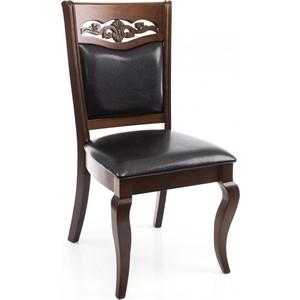 Стул деревянный Woodville Drage cappuccino стул деревянный woodville milano тобакко