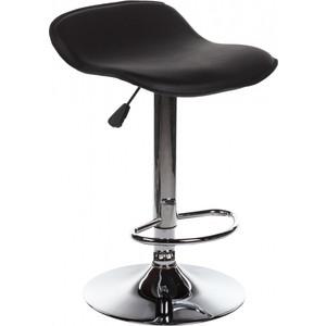 Барный стул Woodville Roxy черный барный стул roxy