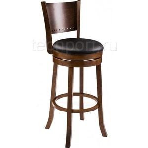 Фотография товара барный стул Woodville Fler (759923)