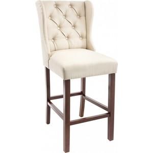 Барный стул Woodville Luton walnut рюкзак all out luton 129218 blue dream check