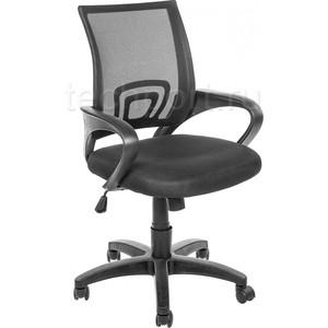 Компьютерное кресло Woodville Turin черное