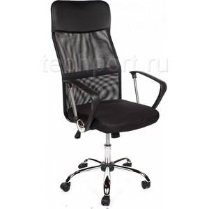 Компьютерное кресло Woodville ARANO черное компьютерное кресло woodville kadis темно красное черное