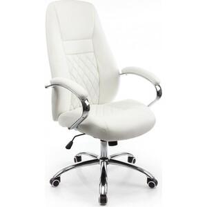 Компьютерное кресло Woodville Aragon белое roomble кресло winona белое