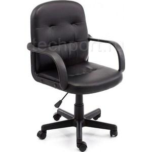 Компьютерное кресло Woodville Manager черное