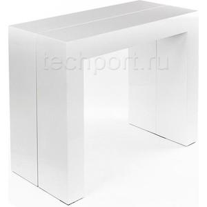 Фотография товара стол деревянный Woodville S 220T (759995)