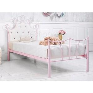 Кровать Woodville Queen 90х200 заказ кресло кровать ван 90х200